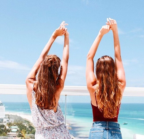 Brandy melville usa  by Selma Prøven | We Heart It (2651)