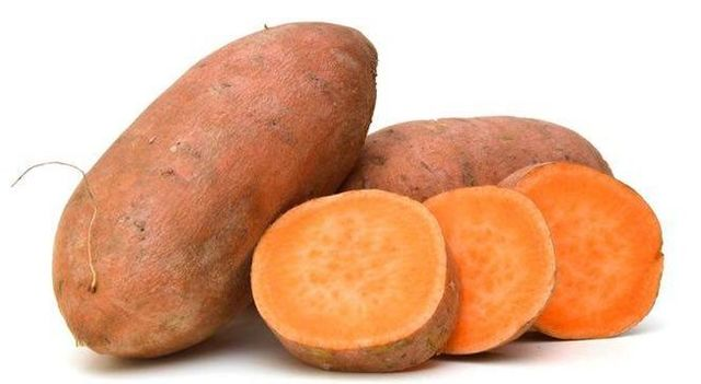 The ultimate sweet potato recipe roundup | MNN - Mother Nature Network (3059)
