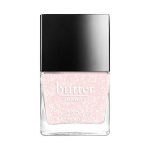 2016's Best Pink Nail Polish Colors - 10 Pretty Pink Nail Colors (3119)