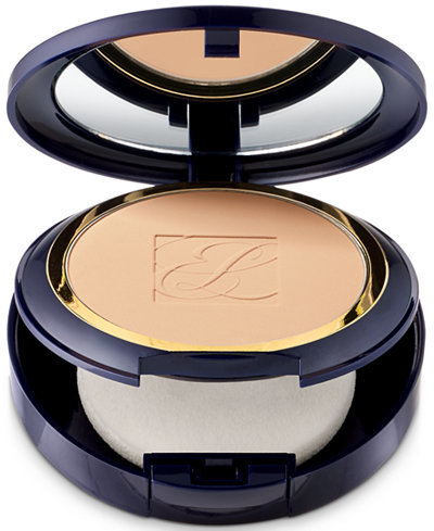 Est辿e Lauder Double Wear Stay-in-Place Powder Makeup - Google Search (3484)