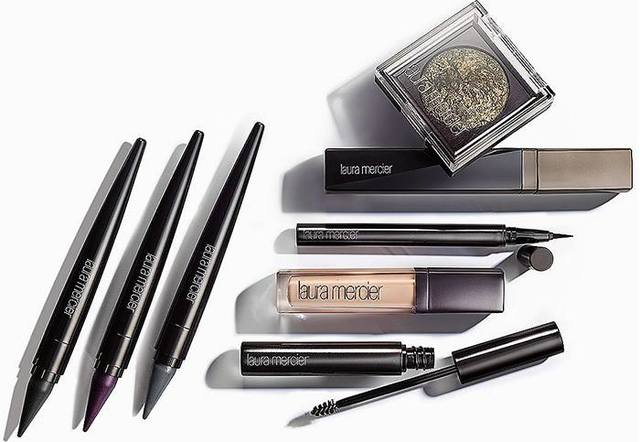 Laura Mercier Eyeconics Collection Fall Winter 2016 – Beauty Trends and Latest Makeup Collections | Chic Profile (3978)