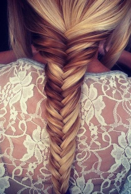 27 Adorable Little Girl Hairstyles Your Daughter Will Love ... → 💇… (4062)