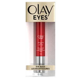 Olay Eyes Eye Depuffing Rol...
