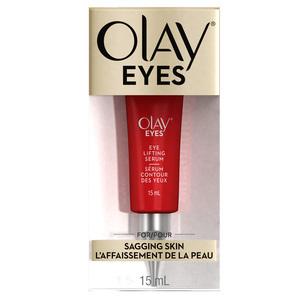Olay Eyes Eye Lifting Serum...