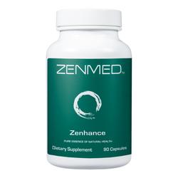 ZENMED® Zenhance (4465)