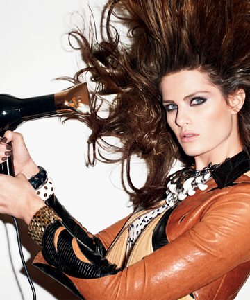 ☆Get Best Hair Dryers For Every Hair Type☆