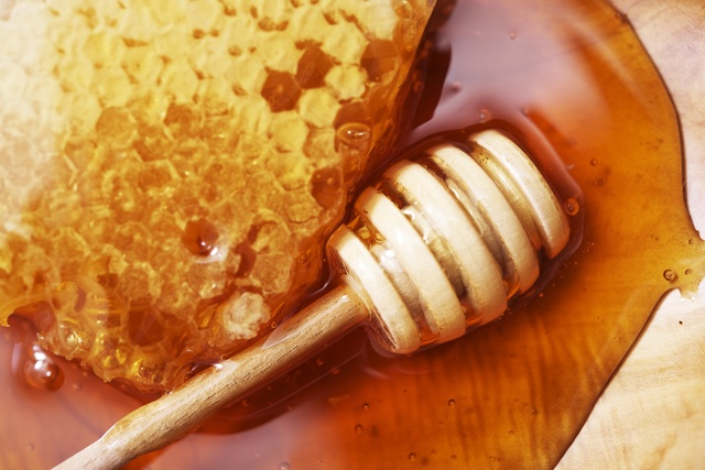 ☆5 Best Manuka Honey of 2016☆