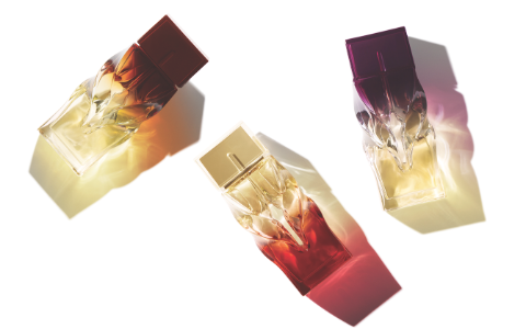 Christian Louboutin launches fragrance (4864)