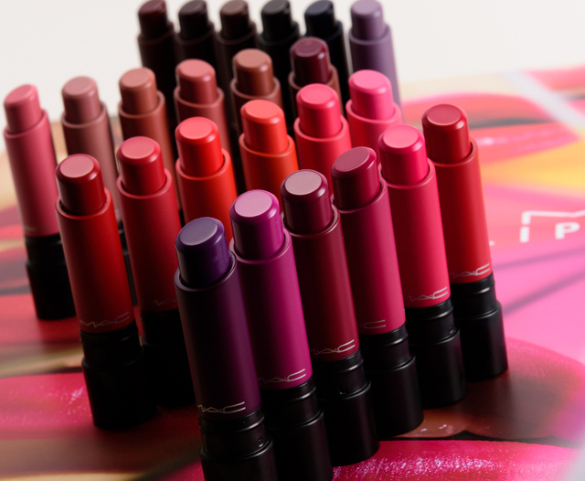 MAC Cosmetics, MAC Makeup Reviews and Collection News (5364)