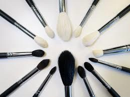 ♡Lovely Morphe Brushes♡ Vol. 1