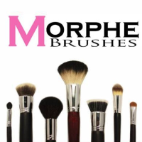 ♡Lovely Morphe Brushes♡ Vol. 2