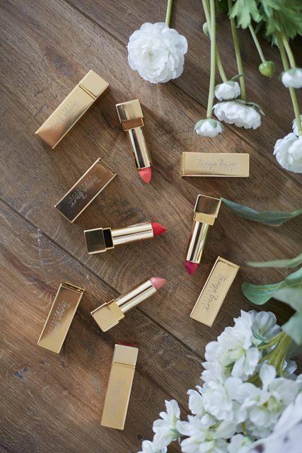 Tanya Burr Cosmetics Lipsticks - Tanya Burr (6244)