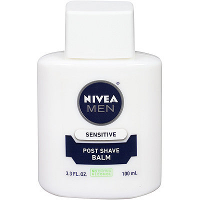 Nice for Men Post Shave Balm