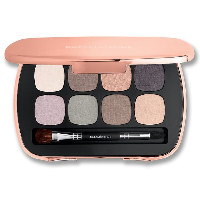 bareMinerals READY® Eyeshad...