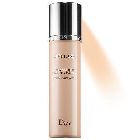 Dior Diorskin Airflash Spra...