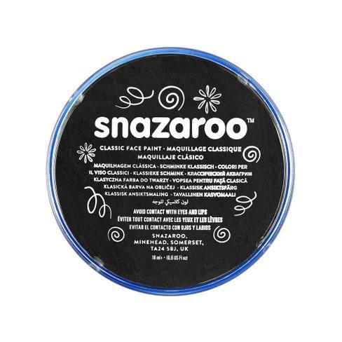 Snazaroo Classic Face Paint...