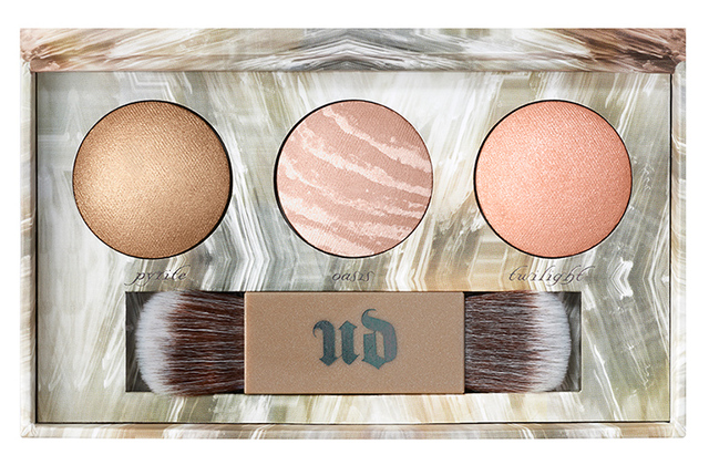 Urban Decay Holiday 2016 Launches (6424)