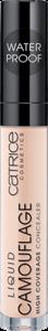 Catrice Cosmetics Liquid Ca...