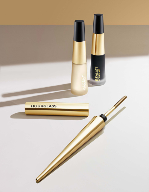 Hourglass Cosmetics The Curator Mascara | Barneys New York (6613)