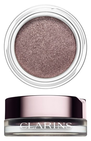 Clarins 'Ombré Iridescente' Cream-to-Powder Iridescent Eyeshadow | Nordstrom (6808)