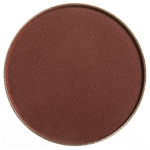 Makeup Geek Eyeshadow Pan -...