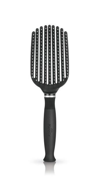 Tangle Buster Brush – KareCo (7130)