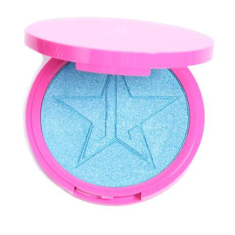 Skin Frost™ – Jeffree Star Cosmetics (7241)