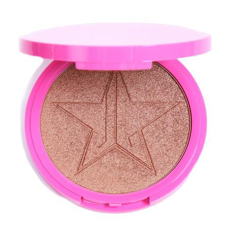 Skin Frost™ – Jeffree Star Cosmetics (7242)
