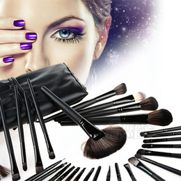 """Vol.1"" Makeup Brush Sets For Your Makeup Perfectly!!"