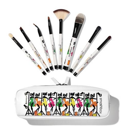 13 Makeup Brush Sets of 2016 - Professional Makeup Brushes and Kits (7276)