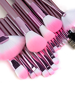 """Vol.2"" Makeup Brush Sets For Your Makeup Perfectly!!"