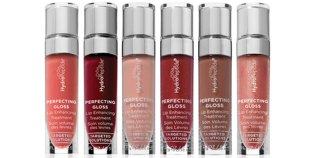 PERFECTING GLOSS - SUNKISSE...