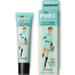 Dupe List for the Popular Makeup Primer, POREfessional by Benefit Cosmetics