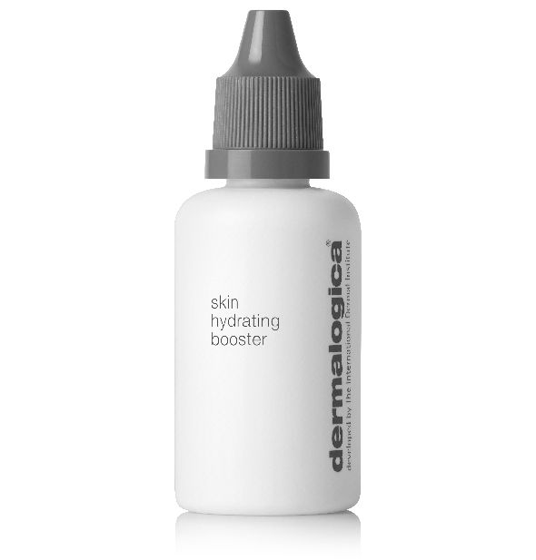 dermalogica skin hydrating ...
