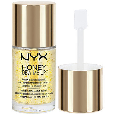 NYX COSMETICS  Honey Dew Me...