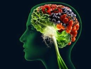 THE MIND DIET CAN REDUCE YOUR RISK OF ALZHEIMER'S DISEASE