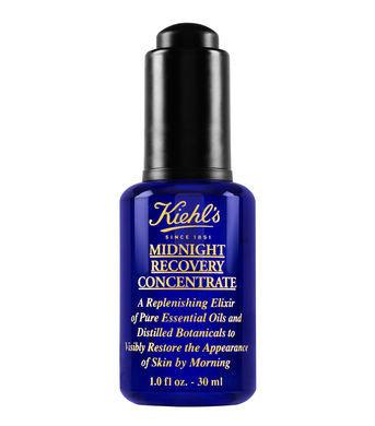 Kiehl's Midnight Recovery C...