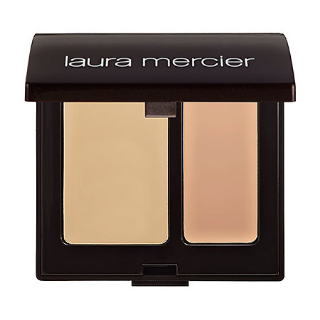 Laura Mercier Secret Camouf...