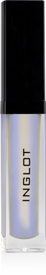 Inglot Cosmetics AMC Lip Gloss