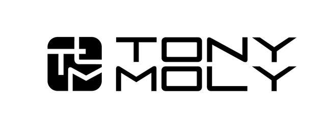 Fa Fo Fi: Tony Moly NY Flagship Haul (8320)
