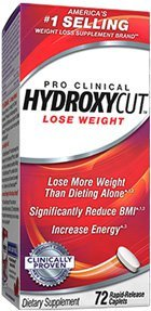 12 Popular Weight Loss Pills and Supplements Reviewed (8411)