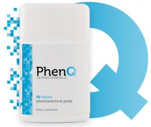 PhenQ Diet Pills — Buy Best Weight Loss Pill Review 2017 (8419)