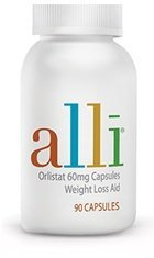 12 Popular Weight Loss Pills and Supplements Reviewed (8421)
