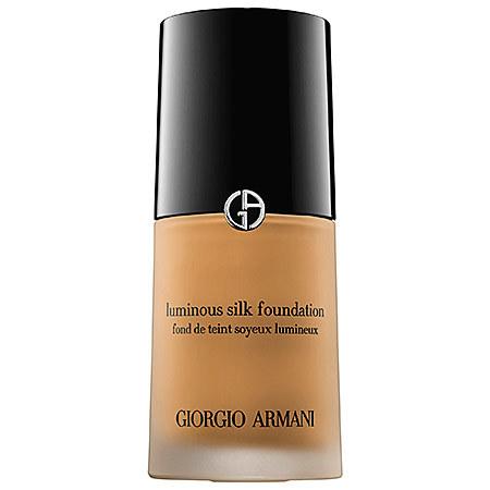Giorgio Armani Beauty Lumin...