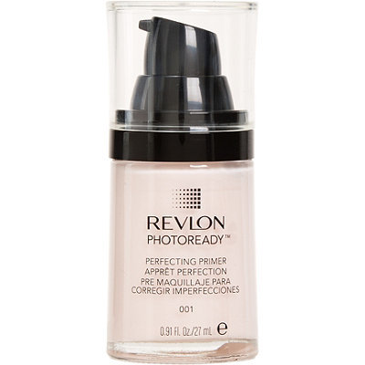 REVLON  PhotoReady Perfecti...
