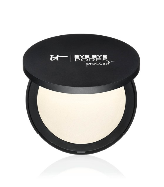 IT COSMETICS Bye Bye Pores ...