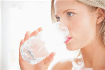 Benefits of Water Fasting for the Skin (9294)