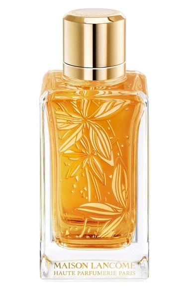 Lancôme 'Maison Lancôme - Jasmins Marzipane' Eau de Parfum | Nordstrom (9315)