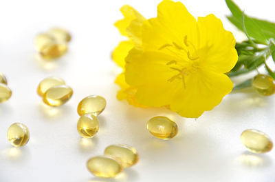 "What is Evening Primrose Oil? ""5 Benefits"""