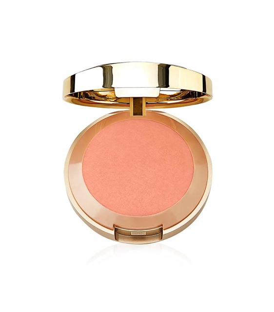 "Milani Baked Blush ""Luminoso"""
